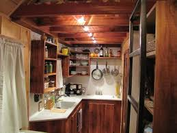 211 best tiny house kitchen images on pinterest home kitchen