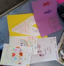 christmas gifts for teachers the travelling teacherthe