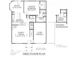 Home Design For 750 Sq Ft Master Bedroom Downstairs Floor Plans First House Indian Design