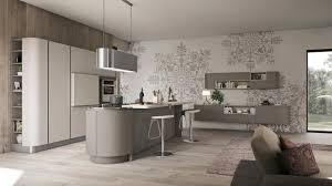 cuisine designe cuisines design à lyon les cuisines d arno