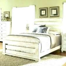 Distressed Wood Headboard Wood Bedroom Headboard White Distressed Headboard Distressed