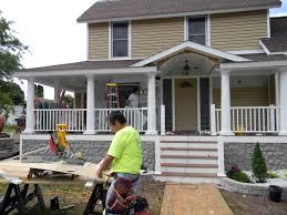 Remodeling A House Charlotte Dumpster Service
