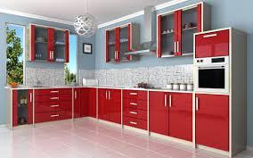 nettoyer sa cuisine 18 raisons pour lesquelles les gens aiment nettoyer meuble