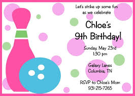 colors free construction birthday party invitation templates in