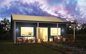 granny homes weekender steel kit granny flat sheds n homes
