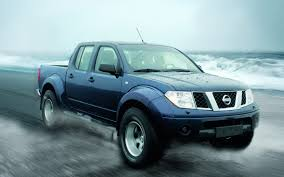 nissan blue truck recent vision and goal of the year nissan navara dream board