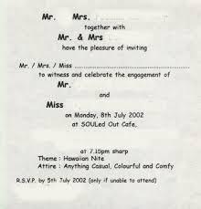 mehndi invitation wording sles soulponies july 2011