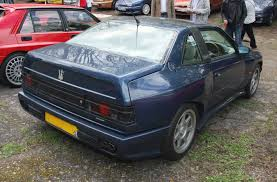 maserati biturbo stance maserati shamal technical details history photos on better parts ltd