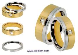 Wedding Rings Pictures by Buy Cheapest Price Quality Diamond Wedding Rings