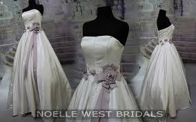 hire a wedding dress how to rent a wedding dress atdisability