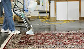 Persian Rug Cleaning by Oriental Rug Cleaning And Repair Corrigan Rug