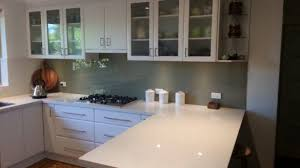 beautiful kitchen designers perth in renovations find best