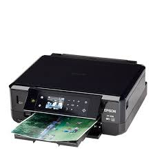 best printer buying guide consumer reports