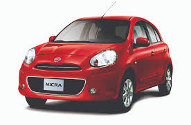 nissan micra 15 per month the price of your safety with nissan micra