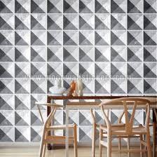 kitchen backsplash decals 121 best tile stickers images on backsplash tile