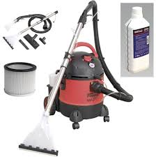 sealey pc310 valeting valet machine carpet 7 upholstery