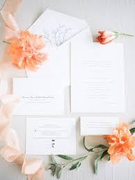 a tropical orange u0026 green florida destination wedding every last
