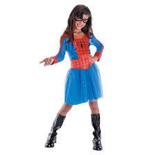 Spiderman Halloween Costumes Kids 20 Spider Costume Ideas Spiderman