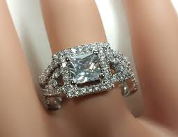 affordable wedding bands inexpensive wedding bands atdisability