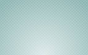 free page backgrounds free background patterns powerpoint backgrounds for free