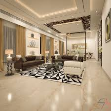 Different Design Styles Interior Different Types Of Interior Design Space Morphosis
