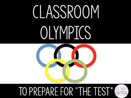 test prep archives u2022 kelseynhayes