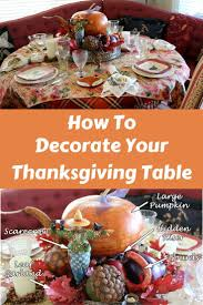 american thanksgiving dinner 107 best fall halloween and thanksgiving for kids images on