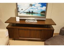 Entertainment Centers Home Staging Accessories 2014 Accessories Entertainment Centers Interior Furniture Resources