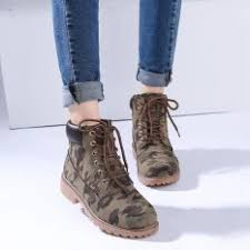 s boots for sale philippines boots buy boots at best price in the philippines lazada