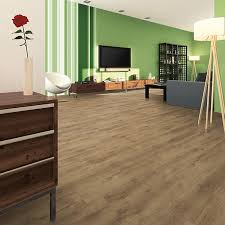 laminate flooring best sellers factory direct flooring