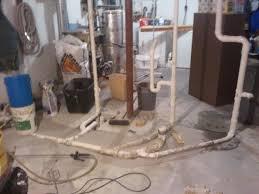 innovation installing basement bathroom how should i build a