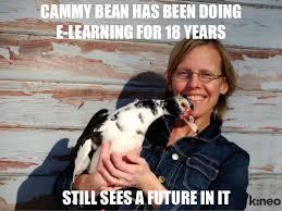 Future Meme - meme ing the future of e learning devlearn
