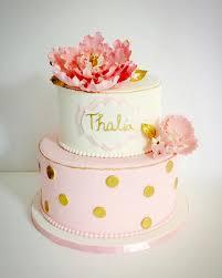 wedding cake ottawa beautiful baby shower cake ottawa custom cakes wedding cakes