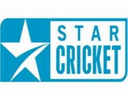 star sports 1 live streaming video dailymotion