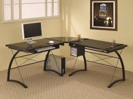 Drafting Table Brisbane by Impressive Picture Of Astounding Charm Isoh Alarming Astounding