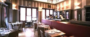 restaurant la cuisine lyon la cuisine lyon 1er cethosia la cuisine restaurant lyon ghz me