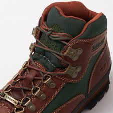 lyst timberland euro hiker gtx hiking boot for men save 29