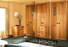 bathroom cabinets wood linen cabinet bathroom floor storage