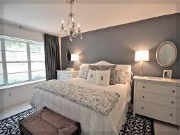 Schlafzimmer Ideen Afrika Schlafzimmer Ideen Grau Weiß 13 Wohnung Ideen
