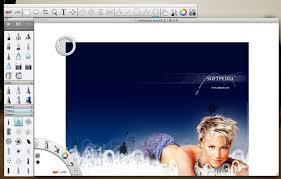 autodesk sketchbook pro download mac