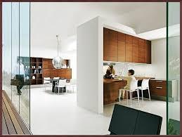 Offenes Wohnzimmer Modern Die Besten 25 Wohnzimmer Mit Offener Küche Ideen Auf Pinterest
