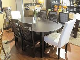 dining sets frederick u0027s furniture gallery