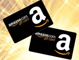 1000 gift card coca cola gift card instant win 1 000 winners