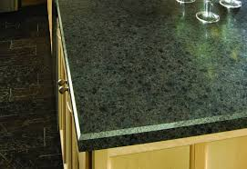 Prices For Kitchen Cabinets Granite Countertop Models Of Kitchen Cabinets Cutting Glass