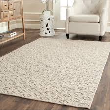 Square Sisal Rugs Rug Neat Kitchen Rug Square Rugs And Diamond Area Rug