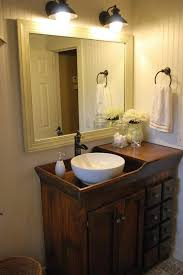 Inexpensive Bathroom Vanities by Bathroom Vanities No Top Used Bathroom Vanity For Sale Bathroom