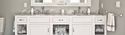 Scarborough Kitchen Cabinets Indisco Kitchens And Baths Scarborough Me Us 04074