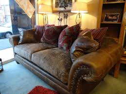 Oversized Leather Sofa Oversized Leather Sofa Lancaster Leather Sofa Oversized Loveseat