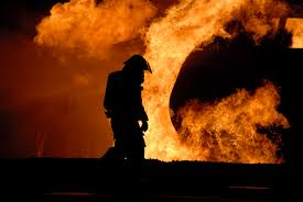 46 firefighter wallpapers top ranked firefighter wallpapers pc