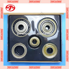 01m transmission parts 01m transmission parts suppliers and